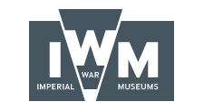 IWM.org.uk